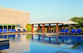 oferta last minute la hotel Ramada Jumeirah