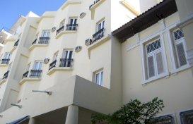 oferta last minute la hotel Sercotel Paseo Habana