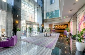 oferta last minute la hotel Signature 1 Tecom (ex Somewhere Al Barsha)