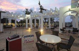 oferta last minute la hotel  Starfish Varadero