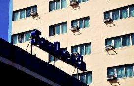 oferta last minute la hotel Sunbeach