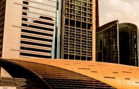 oferta last minute la hotel Towers Rotana