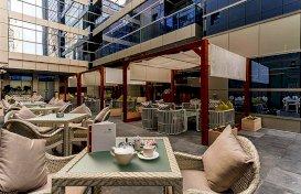 oferta last minute la hotel Wyndham Dubai Marina