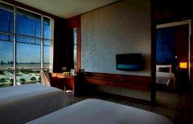 oferta last minute la hotel Yas Island Rotana