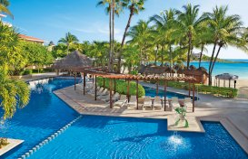 oferta last minute la hotel Amesorts Dreams Puerto Aventuras Resort & Spa