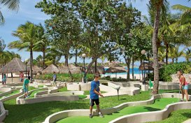 oferta last minute la hotel  Dreams Puerto Aventuras Resort & Spa by AM Resorts