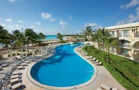 oferta last minute la hotel Amresorts Dreams Tulum Resort & Spa
