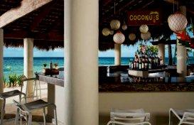 oferta last minute la hotel Amresorts Sunscape Bavaro Beach Punta Cana