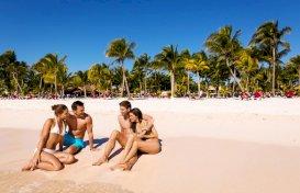oferta last minute la hotel Barcelo Maya Caribe