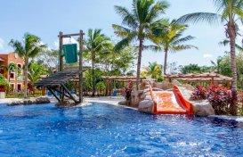 oferta last minute la hotel Barcelo Maya Colonial