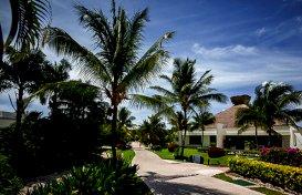 oferta last minute la hotel Blue Bay Grand Esmeralda