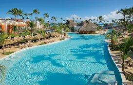 oferta last minute la hotel Breathless Punta Cana Resort & Spa
