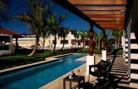 oferta last minute la hotel Dreams Dominicus La Romana