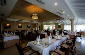 oferta last minute la hotel Grand Bahia Principe El Portillo