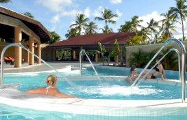 oferta last minute la hotel Grand Palladium Palace Punta Cana Resort Spa & Casino
