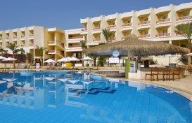 oferta last minute la hotel Hilton Sharm Sharks Bay Resort