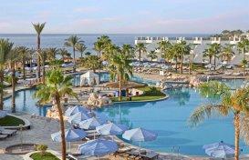oferta last minute la hotel Hilton Sharm Waterfalls Resort