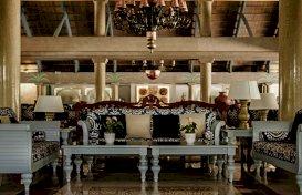 oferta last minute la hotel Iberostar Bavaro Suites