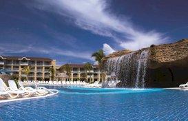 oferta last minute la hotel Iberostar Laguna Azul