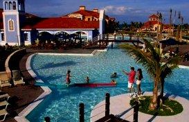 oferta last minute la hotel Iberostar Playa Alameda