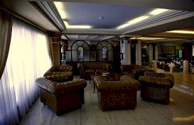 oferta last minute la hotel Jo An Palace