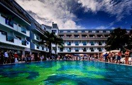 oferta last minute la hotel Kemer Millenium Resort