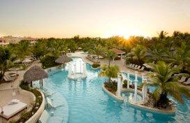 oferta last minute la hotel Melia Caribe Tropical