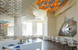 oferta last minute la hotel Grand Memories Splash Punta Cana