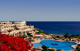 oferta last minute la hotel Movenpick Resort