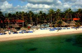 oferta last minute la hotel  Natura Park Beach & Spa Eco Resort