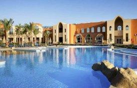 oferta last minute la hotel Novotel Marsa Alam