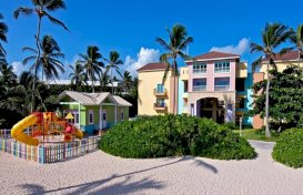 oferta last minute la hotel Ocean Blue & Sand Beach Resort