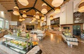 oferta last minute la hotel Ocean Blue & Sand Beach Resort