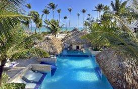 oferta last minute la hotel Paradisus Punta Cana Resort