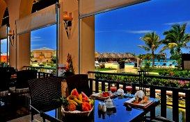 oferta last minute la hotel Paradisus Varadero