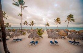 oferta last minute la hotel Punta Cana Princess All Suites Resort&Spa