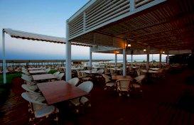 oferta last minute la hotel Ramada Resort Side