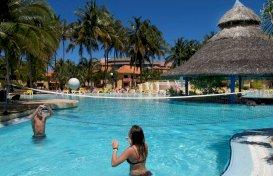 oferta last minute la hotel Roc Arenas Doradas