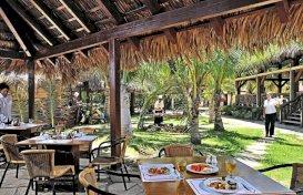 oferta last minute la hotel Sol Sirenas Coral Resort