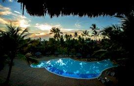 oferta last minute la hotel Tropical Princess Beach Resort
