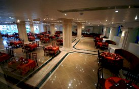 oferta last minute la hotel Coral Hills Resort Marsa Alam