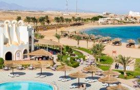 oferta last minute la hotel Coral  Sun Beach