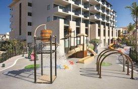 oferta last minute la hotel Dreams Playa Mujeres Golf & Spa Resort