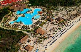 oferta last minute la hotel Grand Palladium Kantenah