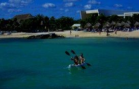 oferta last minute la hotel Grand Sirenis Riviera Maya Resort & Spa