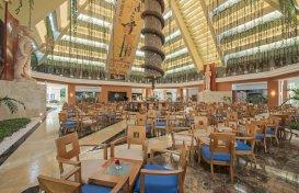 oferta last minute la hotel Iberostar Paraiso Maya