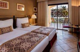 oferta last minute la hotel Jaz Makadi Saraya  Resort