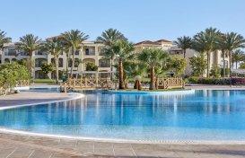 oferta last minute la hotel Jaz Mirabel Beach