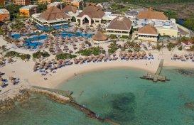 oferta last minute la hotel Luxury Bahia Principe Akumal