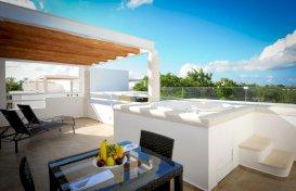 oferta last minute la hotel Luxury Bahia Principe Sian Ka`an Don Pablo Collection